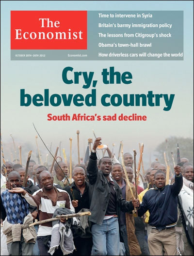 http://www.moneyweb.co.za/mw/media_stream/mw/1/620555/images/The-economist.jpg?d50509