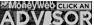 Moneyweb Click an Advisor