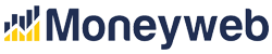 Moneyweb Masthead