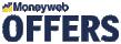 Moneyweb Offers