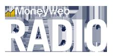Moneyweb Radio