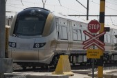 M&R increases stake in Gautrain operator