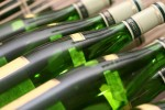 Best wines for hot summer weather