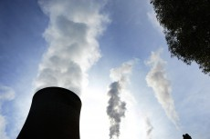 Industry desperate for certainty on carbon tax