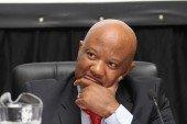 Hawks not investigating deputy finance minister