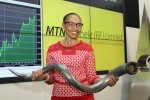 Irate MTN Zakhele shareholders still await promised payouts