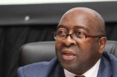 Finance Minister on Eskom, Sars and ratings downgrades