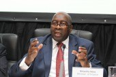 South Africa withdraws R15bn tax break
