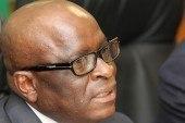 Mines minister appeals for calm after platinum belt protests