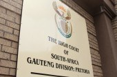 High Court spells out attorney-client billing basis