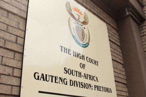 The original judgment saw Georgiou settle the claims of applicants who represented around 7 000 HSAG members. Picture: Moneyweb