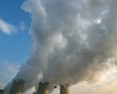 Rich nations all but stall on key $100bn climate fund goal