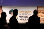 Deloitte: Inclusive growth is key to the future of mining