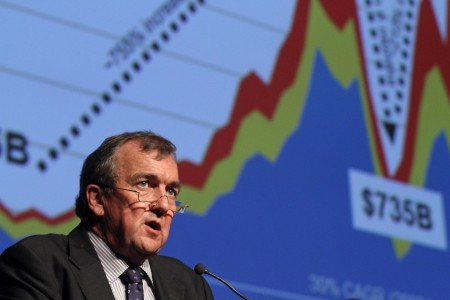 Barrick to sell gold worth up to $280m as export ban lifted