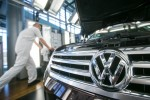 US judge approves $14.7 billion deal in VW diesel scandal