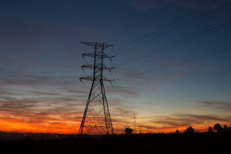 It's time SA learnt from others and overhauled its power sector