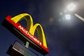 McDonald's faces antitrust attack as unions complain to EU