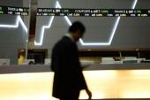 Market turmoil the beginning of something big
