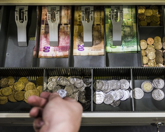Inflation enters positive territory in Romania after one year and a half