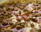 An investment lesson … from pizza