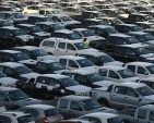 New vehicle sales up 2.4% in May