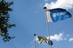 McKinsey searches years of documents in Eskom probe