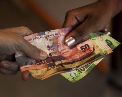 Cash-in-hand for MultiChoice South Africa BEE investors