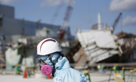 Chinese will consider equity investment in SA nuclear programme