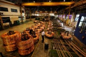 China said to plan $3trn industrial machine's overhaul