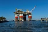 Saudi looking beyond oil price slump as rig count spikes
