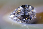 Synthetics pose most significant risk to natural diamonds