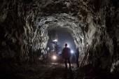 Zimbabwe court halts mining at state diamond firm