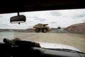 Focus on Africa's junior miners in June