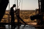 Iraq cuts oil production by 160,000 bpd under OPEC deal