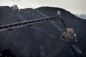 SA coal exports up 6.5% in six months to September