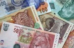 South African bonds attractive: PSG Asset Management