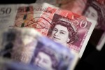 Beware Rich Dad's promise of UK property investment success