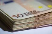 Weak euro to help European companies