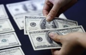 US cash may last until November with no debt limit hike