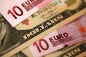 Euro weakens to 11-year low