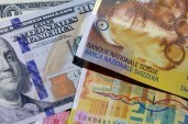 Africa week ahead: FX-Turmoil ahead for Zambian kwacha, others mixed