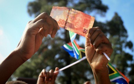Why moving money offshore is more than a bet against SA