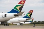 This is where SAA got its R10.5bn from
