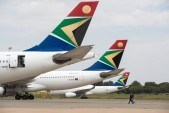 Sky wars: SAA accuses Comair of anti-competitive behaviour