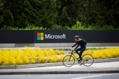 Microsoft's 4 most costly blunders besides Nokia