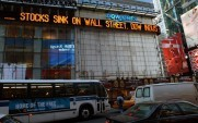 S&P 500 posts worst day in 2 months on rate worries