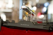 Truworths sees earnings beating estimates