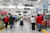 Stable inflation boosts chances of rate cuts