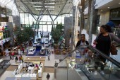 Which is SA's most profitable retailer?