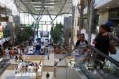 SA's retail development market seen as crowded